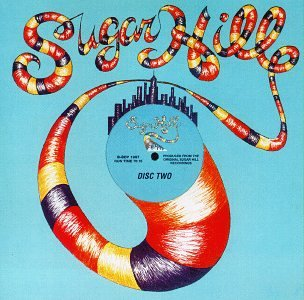 Grandmaster Flash - The Sugar Hill Records Story { Various Artists } - Zortam Music