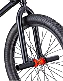 Mongoose-Legion-L10-20-Wheel-Freestyle-Bike