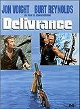 """Afficher """"Délivrance"""""""