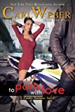 img - for To Paris with Love: A Family Business Novel book / textbook / text book
