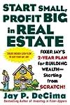 Start Small, Profit Big in Real Estat...