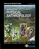 Telecourse Student Guide for Jurmain/Kilgore/Trevathan/Ciochon's Introduction to Physical Anthropology, 14th (1285062027) by Jurmain, Robert