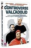 Image de La controverse de Valladolid