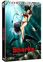 Sharks (2 Headed Shark Attack)