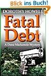 Fatal Debt (English Edition)