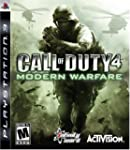 Call of Duty 4: Modern Warfare - Play...