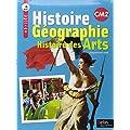 Histoire G�ographie Histoire des Arts CM2 : Programmes 2008