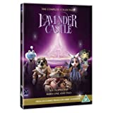 Lavender Castle - the Complete Collection [Import anglais]par Lavender Castle