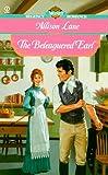The Beleagured Earl (Signet Regency romance) (0451199723) by Lane, Allison