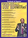 img - for Convention Speakers Guide 2013 book / textbook / text book