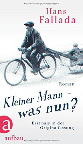 kleiner-mann-was-nun-roman-erstmals-in-der-originalfassung