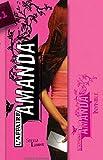 vignette de 'L'Affaire Amanda 1 (Stella Lennon)'