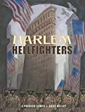img - for Harlem Hellfighters book / textbook / text book