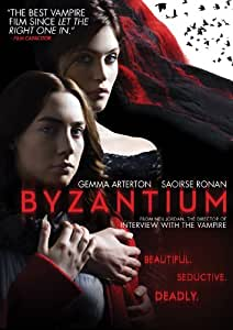 Byzantium  Watch online now with Amazon Instant Video