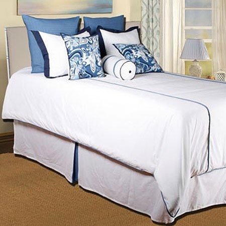 Eden Comforter Set, King