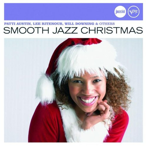 smooth jazz christmas super bubbles