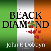 Black Diamond: Michael Knight Books, Book 3 | [John F. Dobbyn]