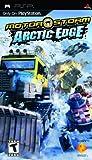 MotorStorm: Arctic Edge - PlayStation Portable Standard Edition