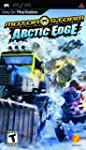 MotorStorm: Arctic Edge - PlayStation...