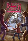 The Mystery of the Grinning Gargoyle (Boxcar Children Mysteries)
