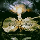 Edge of Infinity by Lunatica (2006-09-05)