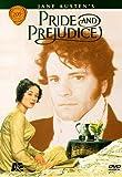 echange, troc Pride and Prejudice (BBC TV Mini-Series) (1996) [Import USA Zone 1]