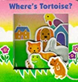 img - for Where's Tortoise? (Animal Friends) book / textbook / text book