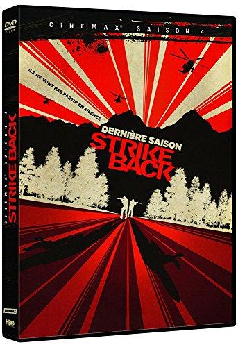 strike-back-project-dawn-cinemax-saison-4-francia-dvd