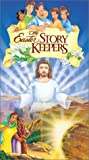 Easter Story Keepers [VHS]