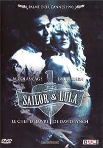Sailor & Lula [Édition Simple]