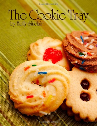 The Cookie Tray