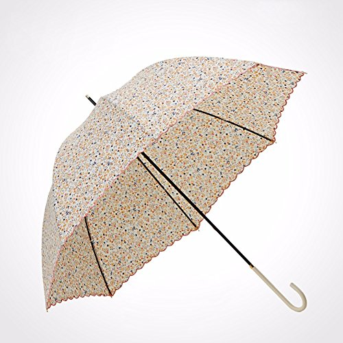 ssby-manico-lungo-creative-ripiegabile-ad-ombrello-ombrelloni-corea-ombrellone-in-plastica-nera-anti