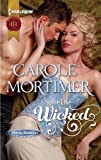 Some Like It Wicked (Daring Duchesses)