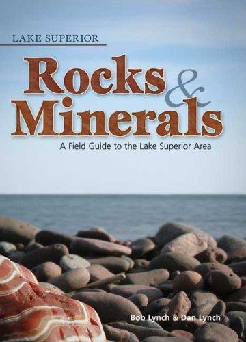 audubon field guide to rocks and minerals pdf