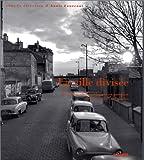 echange, troc Collectif - La ville divisée : Les Ségrégations urbaines en question, France, XVIIIe-XXe siècle