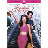 The Beautician and the Beast ~ Fran Drescher