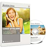 Software - Corso d'Italiano - Audiosprachkurs Italienisch f�r Anf�nger
