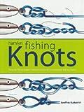 The Hamlyn Book of Fishing Knots (0600598403) by Budworth, Geoffrey