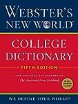 Webster's New World College Dictionar...