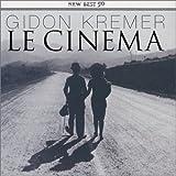 ル・シネマ~フィルム・ミュージック