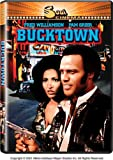 Bucktown (Widescreen)
