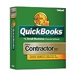 QuickBooks Premier Contractor 2006