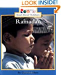 Ramadan (Rookie Read-About Holidays (...