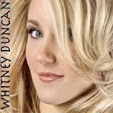 When I Said I Would - Whitney Duncan