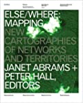 ELSE/WHERE: MAPPING: New Cartographie...