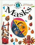 Masks (World Crafts)