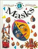 Masks (World Crafts)