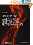 Principles of Concurrent and Distribu...