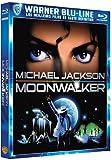 echange, troc Moonwalker [Blu-ray]