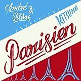 Kitsuné Parisien (Bonus Track Version)